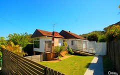 6/21 Henry Parry Drive, East Gosford NSW