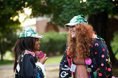 DSC_5237 (Sweet Briar Photos) Tags: stepsinging traditions studentlife seniors fall2014 stepsingingfall2014