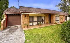 52 Tuncurry Street, Bossley Park NSW