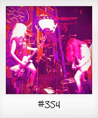 "#DailyPolaroid of 17-9-14 #354 • <a style=""font-size:0.8em;"" href=""http://www.flickr.com/photos/47939785@N05/15243671780/"" target=""_blank"">View on Flickr</a>"