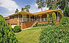 104 Hume Road, Sunshine Bay NSW
