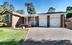 124 Hume Road, Sunshine Bay NSW