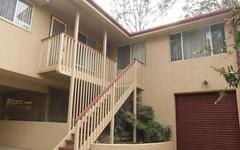 23 Berrima Street, Catalina NSW