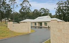 42 Crosby Drive, Batehaven NSW
