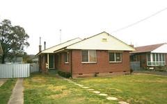 39 Ursula Street, Cootamundra NSW