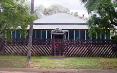 3 Mendooran Street, Coonamble NSW