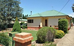 15 Sellar Street, Cooma NSW