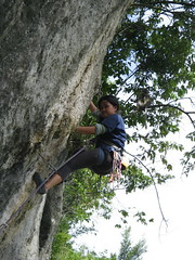 """Pemantapan RC 2007 • <a style=""""font-size:0.8em;"""" href=""""http://www.flickr.com/photos/24767572@N00/15248940470/"""" target=""""_blank"""">View on Flickr</a>"""
