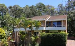 2/21 Shell Cove Lane, Korora NSW