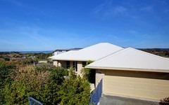 72 Bluff Road, Emerald Beach NSW