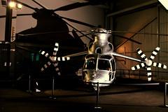 Airbus Helicopters X3 F-ZXXX (pl1remy/aeroshooter) Tags: france de hall au du muse chez le concorde airbus helicopters et dans haute lair vitesse bourget x3 lespace dmonstrateur fzxxx
