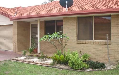 6/63 Melaleuca Drive, Yamba NSW