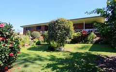 5 Clarence Street, Ashby NSW
