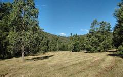 752 Yango Creek Road, Wollombi NSW