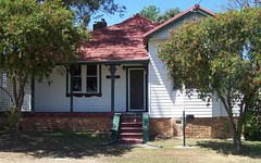 170 Aberdare Street, Kurri Kurri NSW