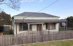 106 Cessnock Road, Neath NSW