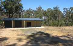 Lot 2 Watson Street, Ellalong NSW