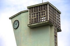 東京拘置所 画像10