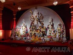 DSCN0572 (ankit10217) Tags: pune durga shakti parvati ambika sati bhairavi katyayani bhuvaneshwari chinnamasta navdurga mahagauri kaalratri siddhidatri kushmanda chandraghanta dhumavati skandamata brahmacharini vaishnomaa shailaputri durgapuja2014 navratri2014 ankitahuja shivaradni bhavaani navratridurgapuja2014