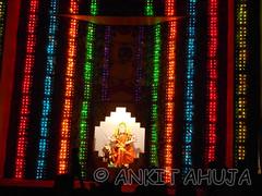 DSCN0528 (ankit10217) Tags: pune durga shakti parvati ambika sati bhairavi katyayani bhuvaneshwari chinnamasta navdurga mahagauri kaalratri siddhidatri kushmanda chandraghanta dhumavati skandamata brahmacharini vaishnomaa shailaputri durgapuja2014 navratri2014 ankitahuja shivaradni bhavaani navratridurgapuja2014
