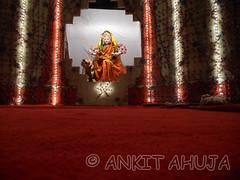 DSCN0532 (ankit10217) Tags: pune durga shakti parvati ambika sati bhairavi katyayani bhuvaneshwari chinnamasta navdurga mahagauri kaalratri siddhidatri kushmanda chandraghanta dhumavati skandamata brahmacharini vaishnomaa shailaputri durgapuja2014 navratri2014 ankitahuja shivaradni bhavaani navratridurgapuja2014