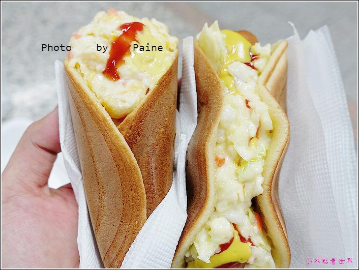 鷺梁津 오가네 팬케익ogane pancakes (8).JPG