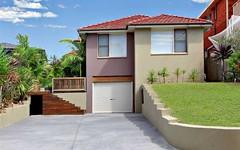 17 King George Street, Lavender Bay NSW