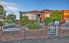 404 Kingsgrove Road, Kingsgrove NSW