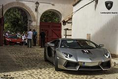 Lamborghini Aventador LP700-4 (RAFFER91) Tags: spider spain nikon y huracan leon lamborghini epic zamora v10 gallardo v12 castilla tecnica carspotting superleggera edizione d7100 lp5604 aventador lp5704 lp7004 lp6104 lamborghinimadrid raffer91 toroevent