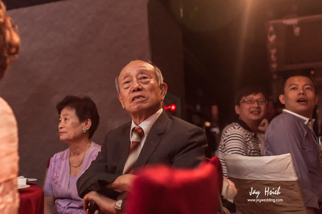 婚攝,台北,晶華,周生生,婚禮紀錄,婚攝阿杰,A-JAY,婚攝A-Jay,台北晶華-152