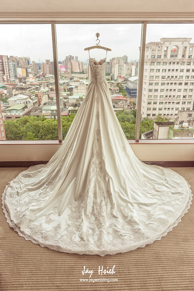 婚攝,台北,晶華,周生生,婚禮紀錄,婚攝阿杰,A-JAY,婚攝A-Jay,台北晶華-003