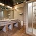 bagno villa 6