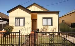 35 Platts Avenue, Belmore NSW