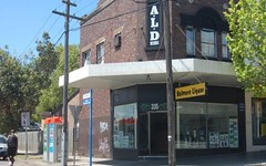335-337 Burwood Road, Belmore NSW