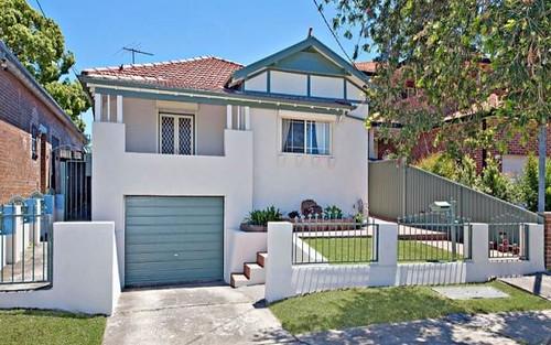 51 Allan Av, Belmore NSW 2192