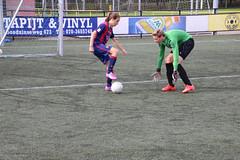 zondagvoetbal-49