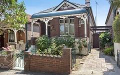 7 Second Street, Ashbury NSW