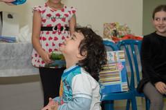 Francisco 2 anos (CorreaRaphael) Tags: birthday party brazil portrait sc brasil kids canon francisco retrato retratos festa aniversrio pontes kidsparty caador 700d