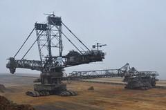 RWE (Jimmy Benson) Tags: nikon eifel ferien deutchland landal heimbach d7000 janwillemreusink