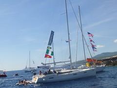"the yacht week - croatia <a style=""margin-left:10px; font-size:0.8em;"" href=""http://www.flickr.com/photos/104703188@N06/15264665009/"" target=""_blank"">@flickr</a>"