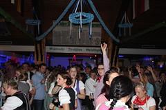 Oktoberfest_2014_059