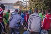 Training on life skills | Kenya (ReinierVanOorsouw) Tags: africa sport football kenya health wash afrika kenia hygiene voetbal ngo sanitation kakamega kenyai kisumu beyondborders gezondheid quénia footballafrica كينيا simavi кения 肯尼亚 beyondbordersmedia beyondbordersutrecht sanitatie ngoproject