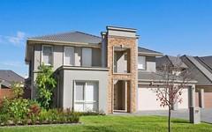 38 Woodgrove Avenue, Harrington Park NSW