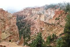 P9090588 (bluegrass0839) Tags: canyon national hoodoo bryce zion zionnationalpark brycecanyon nationalparks narrows hoodoos horsebackride parkthe