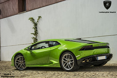 Lamborghini Huracan LP610-4 (RAFFER91) Tags: spider spain nikon y huracan leon lamborghini epic zamora v10 gallardo v12 castilla tecnica carspotting superleggera edizione d7100 lp5604 aventador lp5704 lp7004 lp6104 lamborghinimadrid raffer91 toroevent