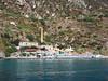 Eolie 155b White Beach (Valerio Lorusso) Tags: islands eolie lipari aeolian whitebeach isole porticello canneto
