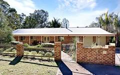 114 Edmund Street, Riverstone NSW