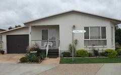 Site 88/1 Riverbend Drive, Ballina NSW