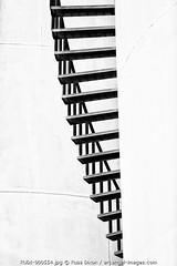 00416203 (Dervish Images) Tags: arcangel rm rightsmanaged arcangelimages dervishimages russdixon