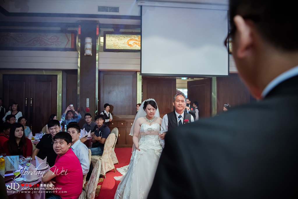 宏明&克怡WEDDING-346